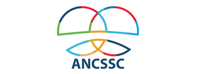 ANCSSC