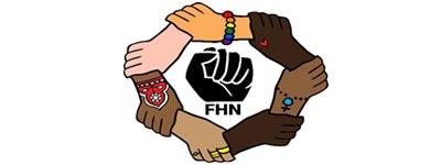 FHN Logo